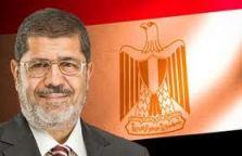 Mursi - Mesir