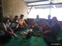 IBT Batch 13 - LIA Balitbangtan