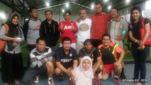 IBT litbang 2015 - Main Futsal (4)