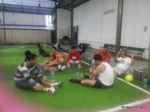 IBT litbang 2015 - Main Futsal (8)