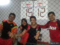 IBT litbang 2015 - Main Futsal (9)