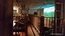 Kyoto University Museum - zainuri.wordpress (12)
