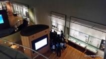 Kyoto University Museum - zainuri.wordpress (20)