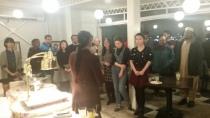 farewall party - zainuri (3)