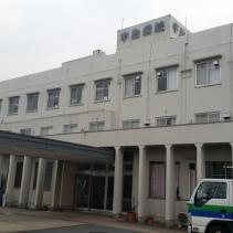 General Medical Ceck Up di Jepang (10)