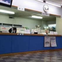 General Medical Ceck Up di Jepang (8)