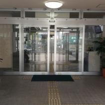 General Medical Ceck Up di Jepang (9)