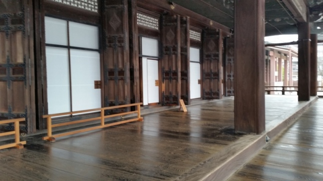 Nishi Honganji dan Kembarannya_zainuri.wordpress (8)