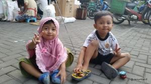 Fadhil Aisyah