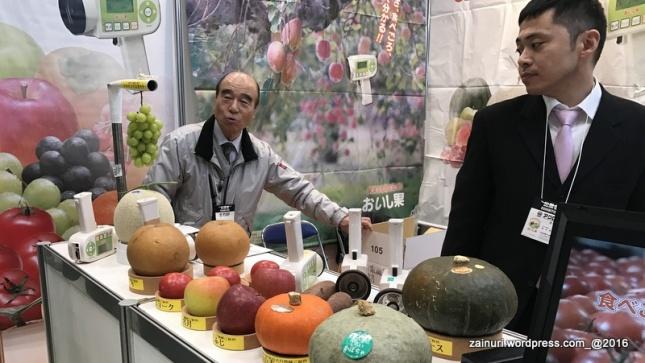 agro-innovation-japan