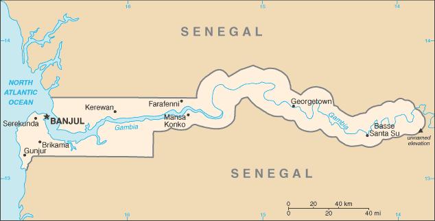ga-map