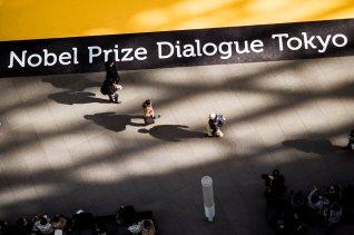noble-prize-dialogue-tokyo-2017-nobleprizefb-3