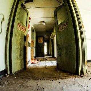 fuchu-doors