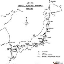 japan-tropo-scatter-system