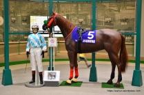 JRA Racing Museum_Zainuri Hanif (11)