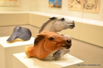 JRA Racing Museum_Zainuri Hanif (12)