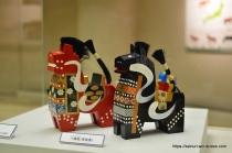 JRA Racing Museum_Zainuri Hanif (3)
