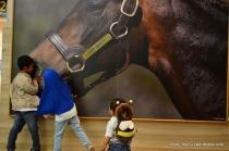 JRA Racing Museum_Zainuri Hanif (8)